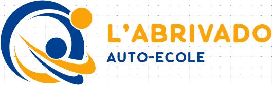 Auto Moto Ecole Abrivado Lunel